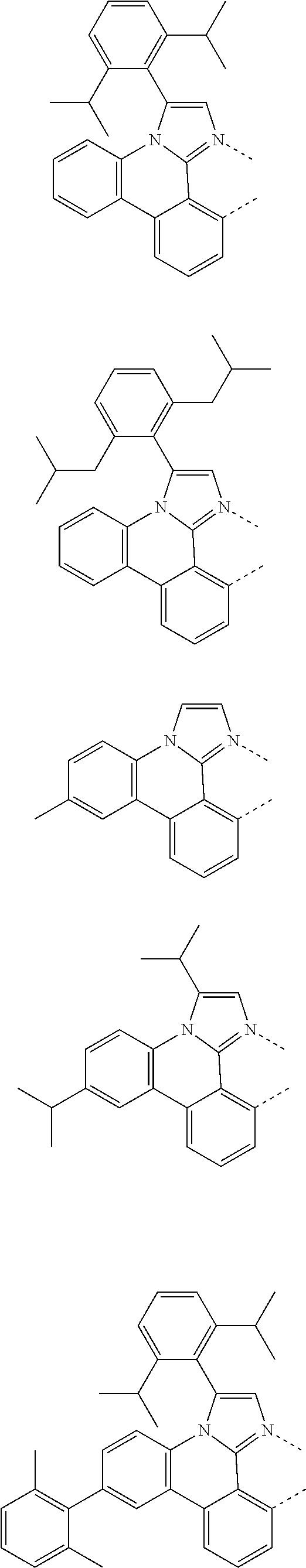 Figure US09773985-20170926-C00269