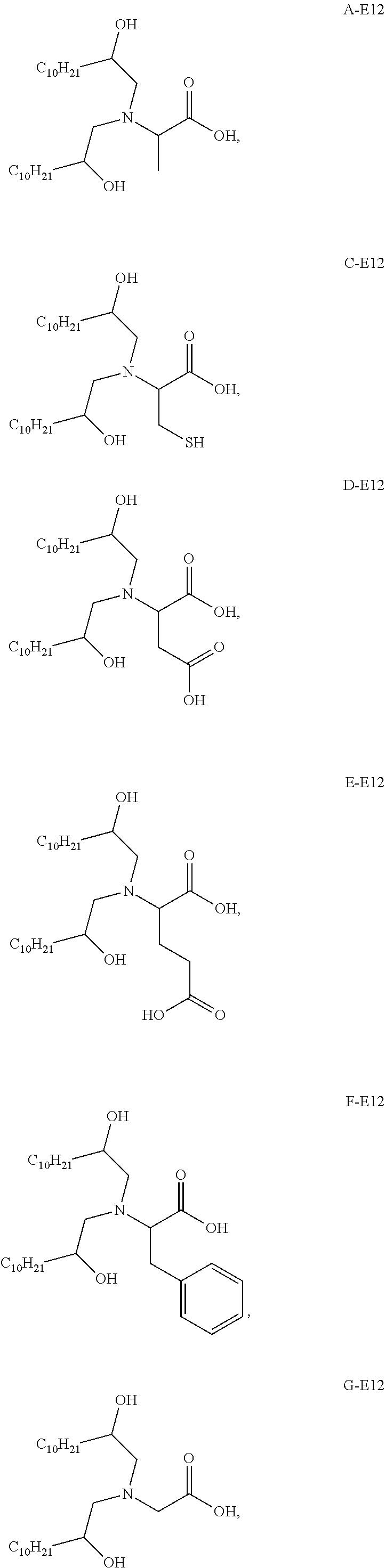 Figure US10086013-20181002-C00332