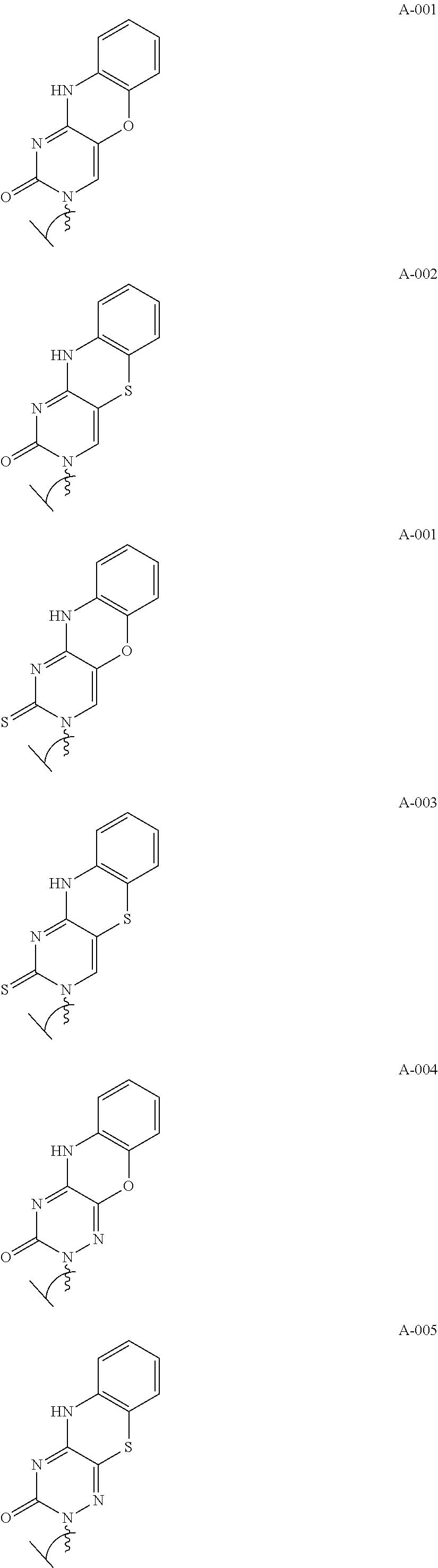 Figure US20110118339A1-20110519-C00017