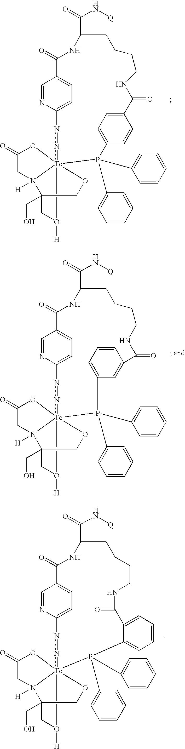 Figure US07317104-20080108-C00017