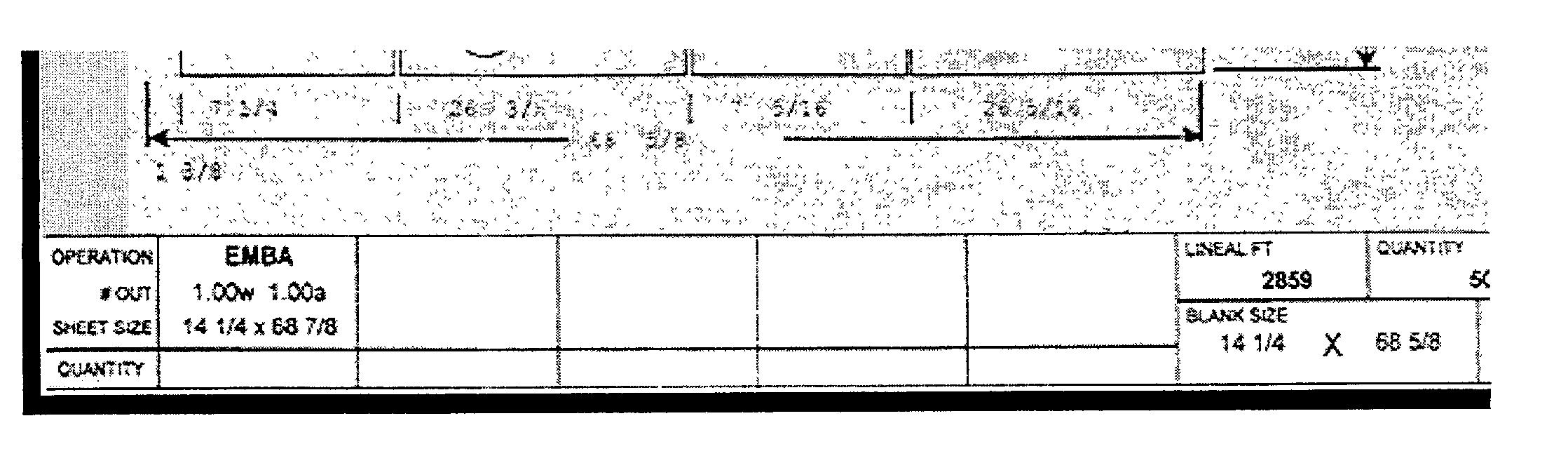 Figure US20020035507A1-20020321-P00118