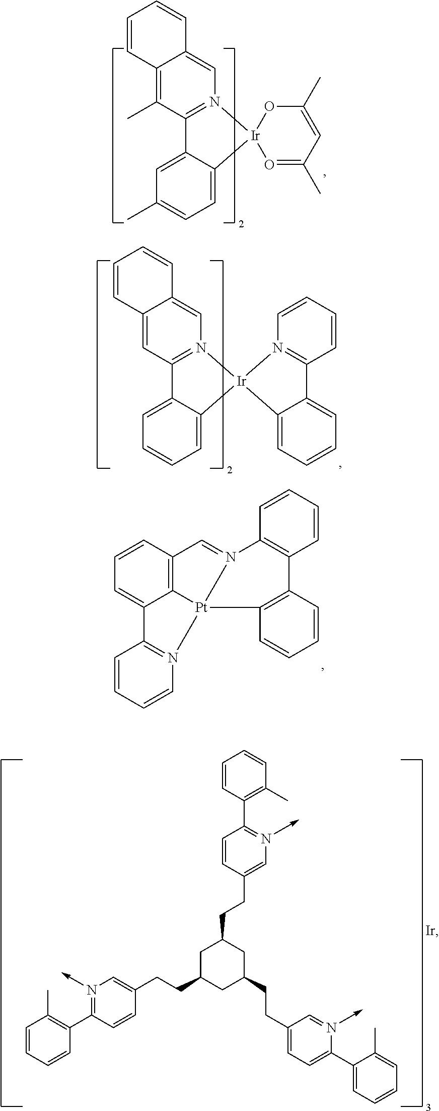Figure US20180130962A1-20180510-C00192