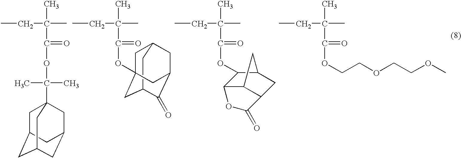 Figure US20030186161A1-20031002-C00126