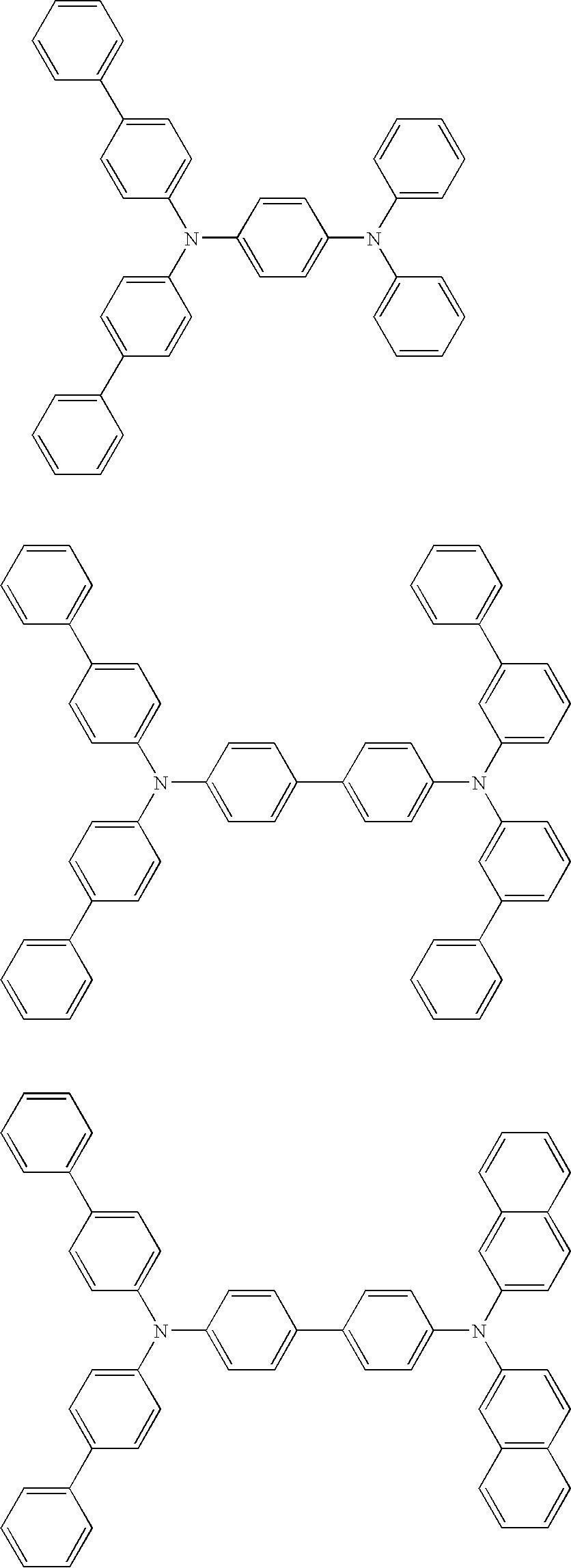 Figure US08154195-20120410-C00672