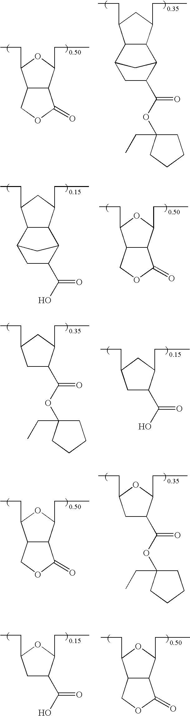 Figure US20070231738A1-20071004-C00057