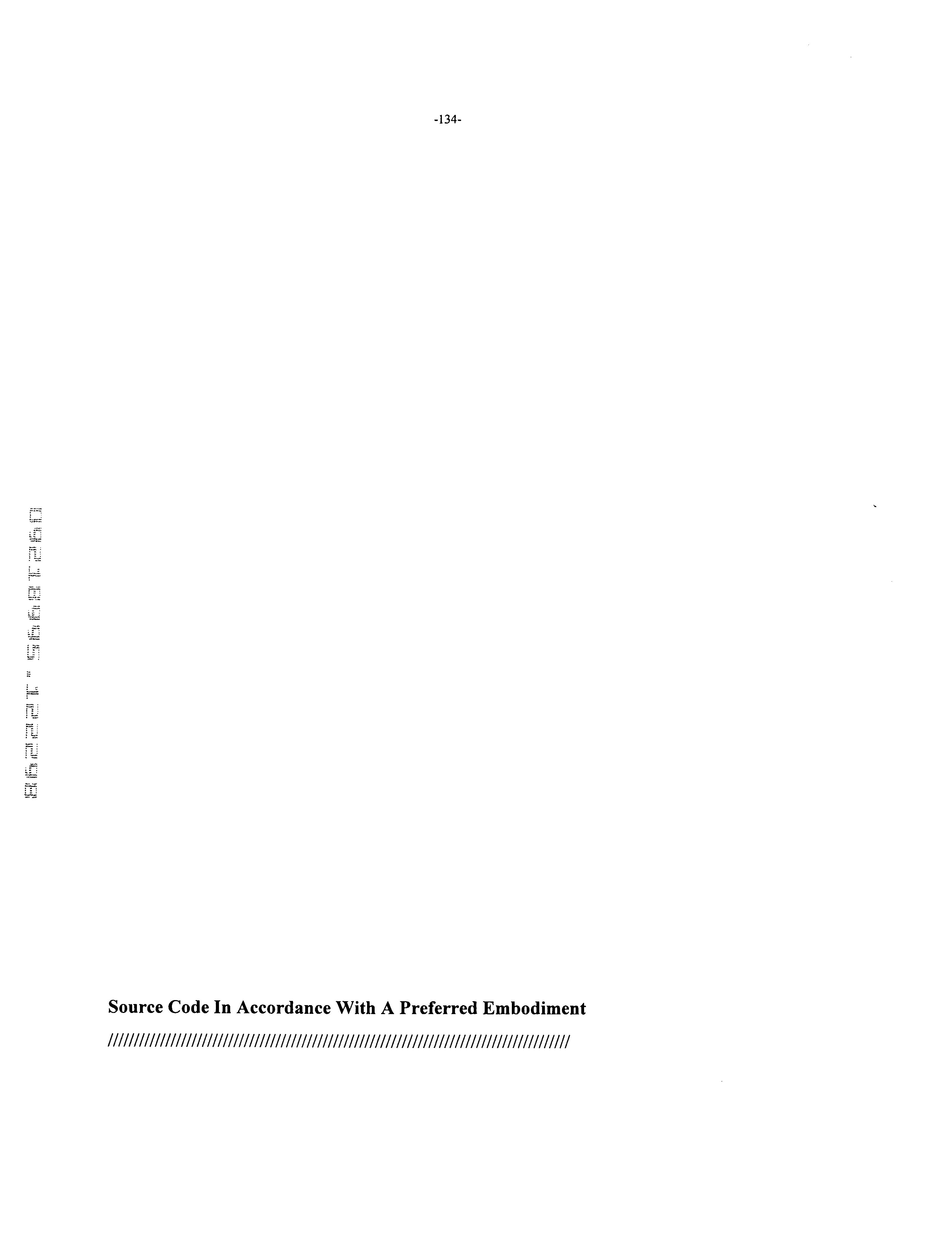 Figure US06535861-20030318-P00001