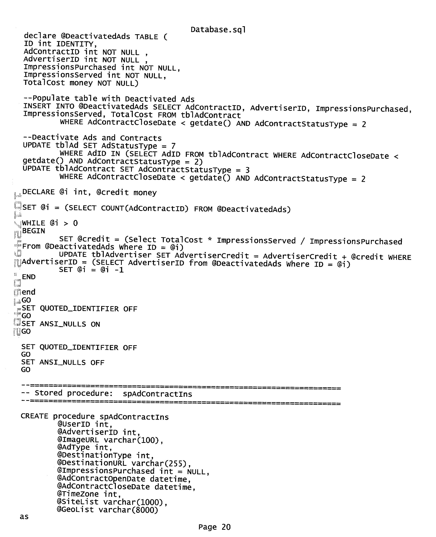 Figure US20030023489A1-20030130-P00432