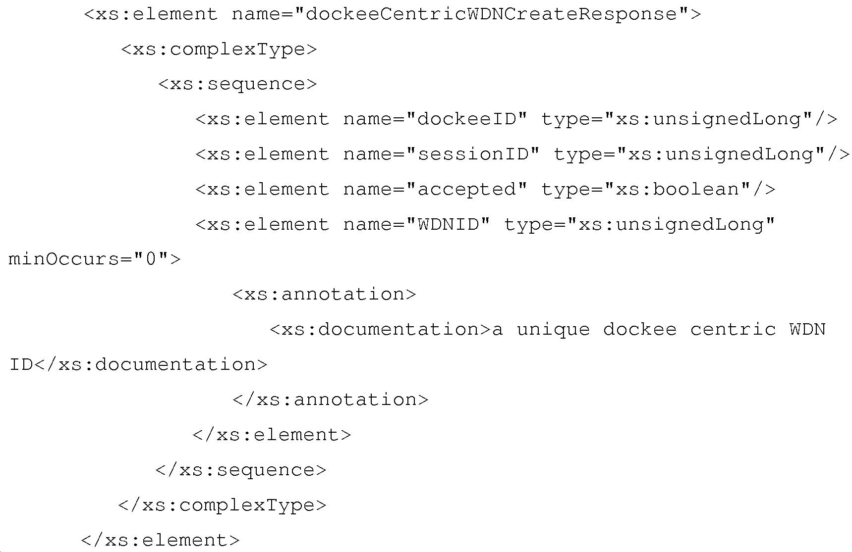 Figure 112015058943032-pct00033