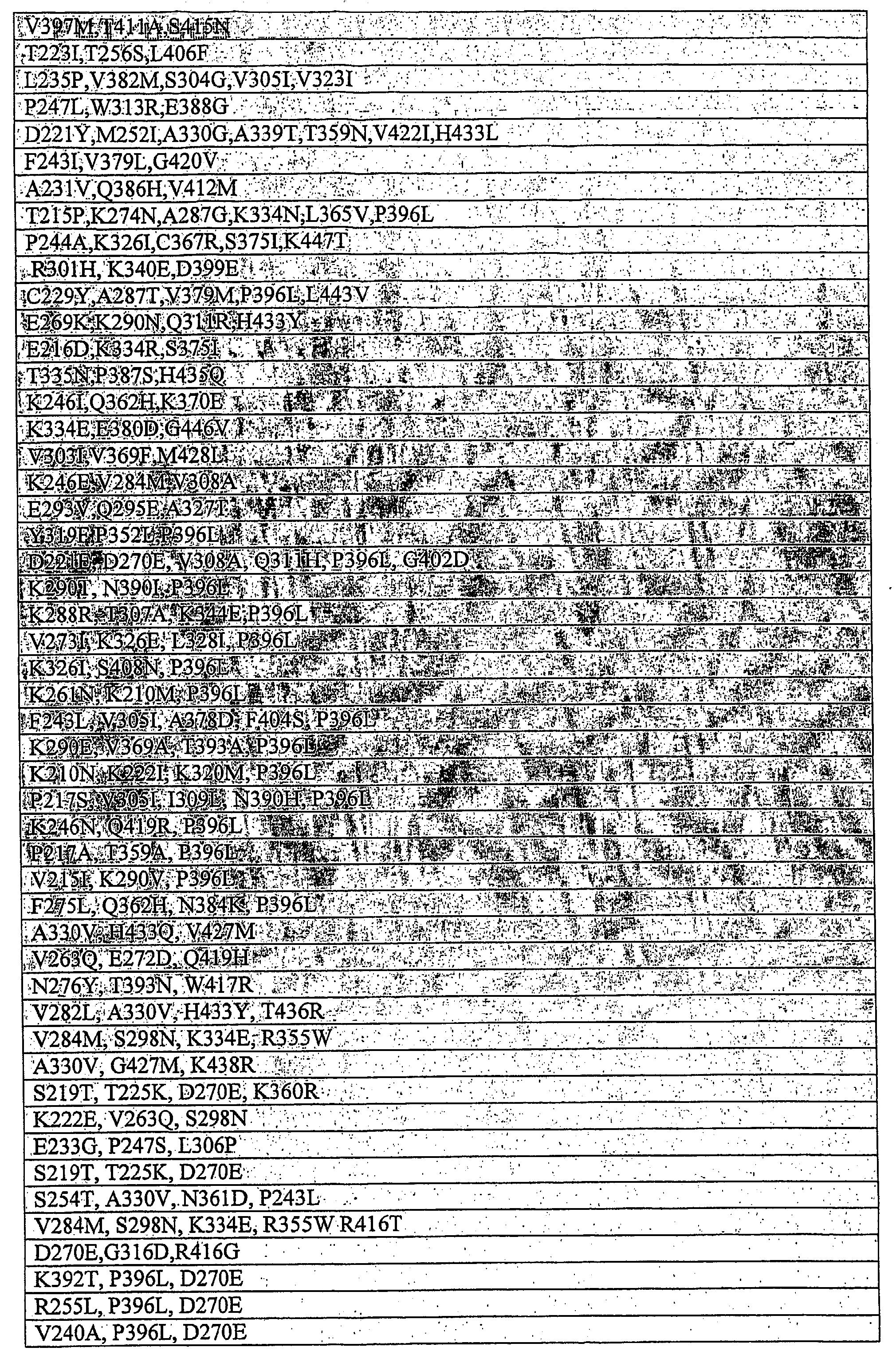 Figure 112006083593008-PCT00005