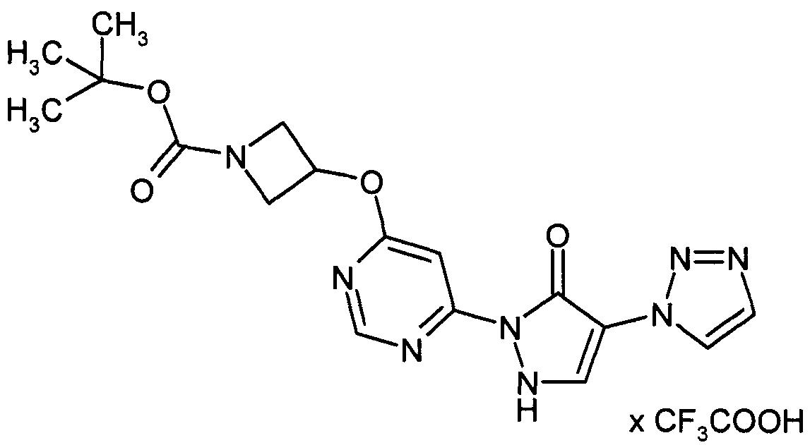 Figure 112009031182761-PCT00234