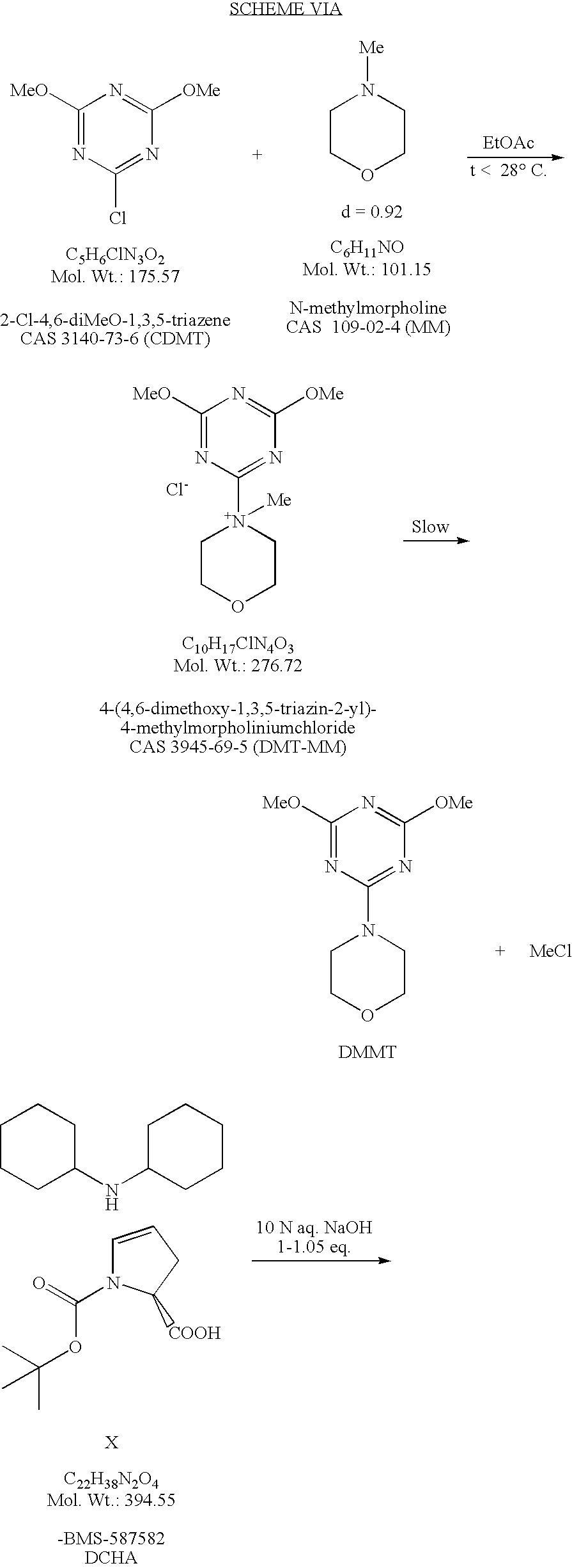 Figure US07420079-20080902-C00029