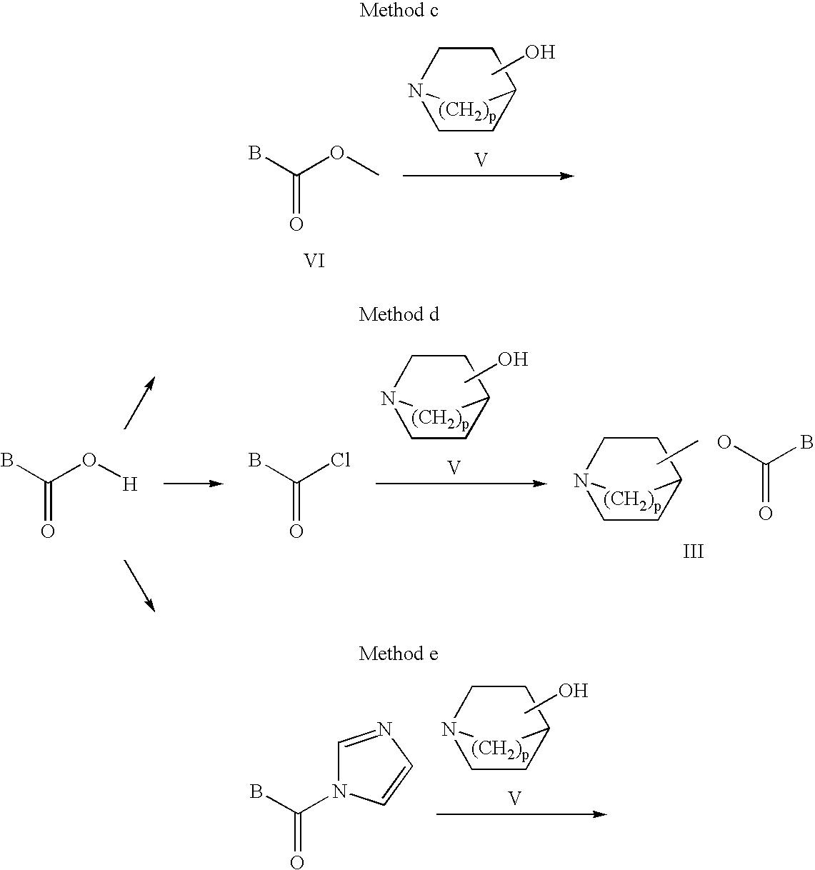 Figure US07214687-20070508-C00012