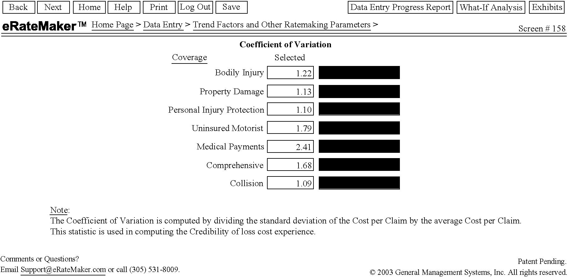 Figure US20040024619A1-20040205-C00040