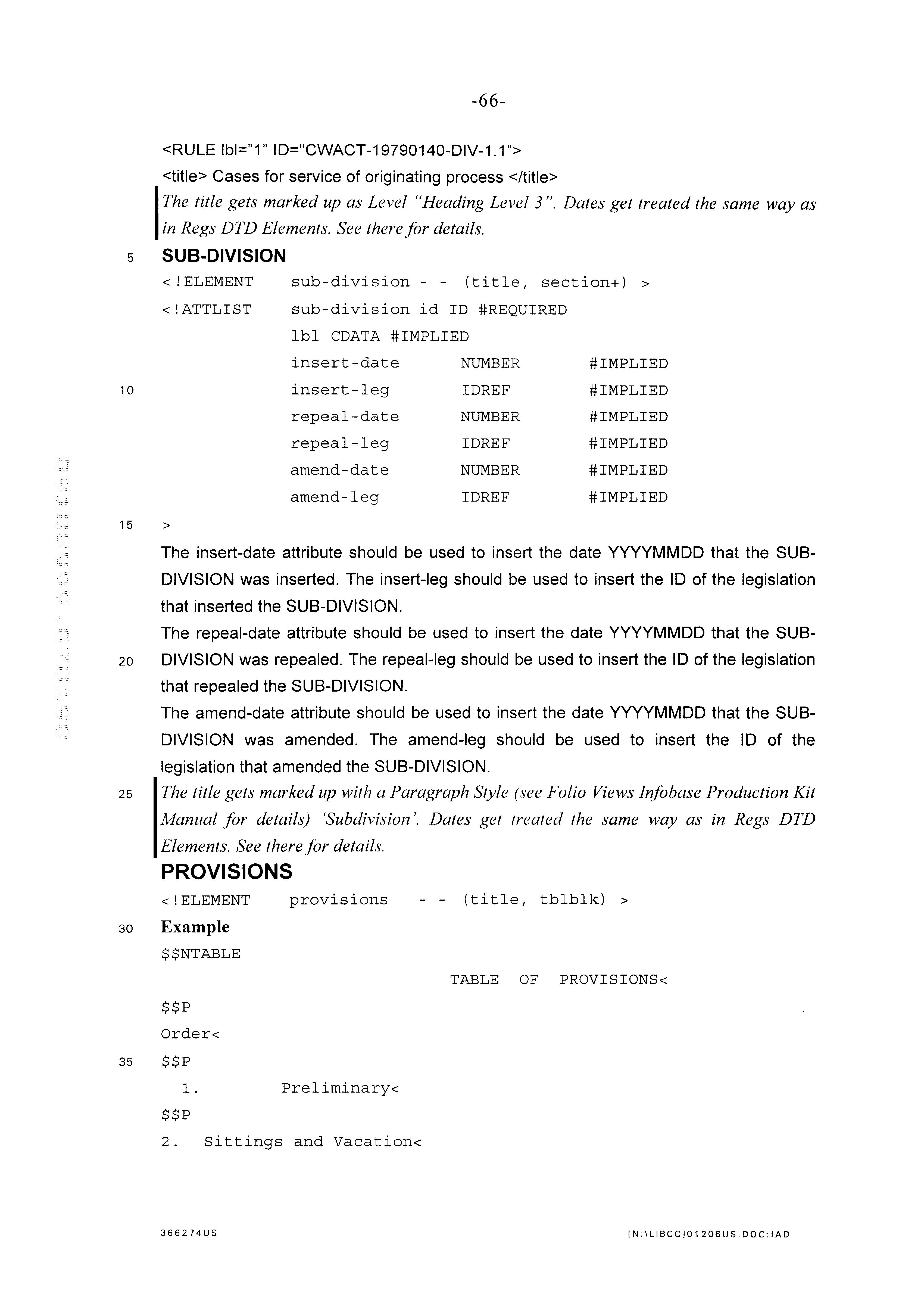 Figure US06233592-20010515-P00048