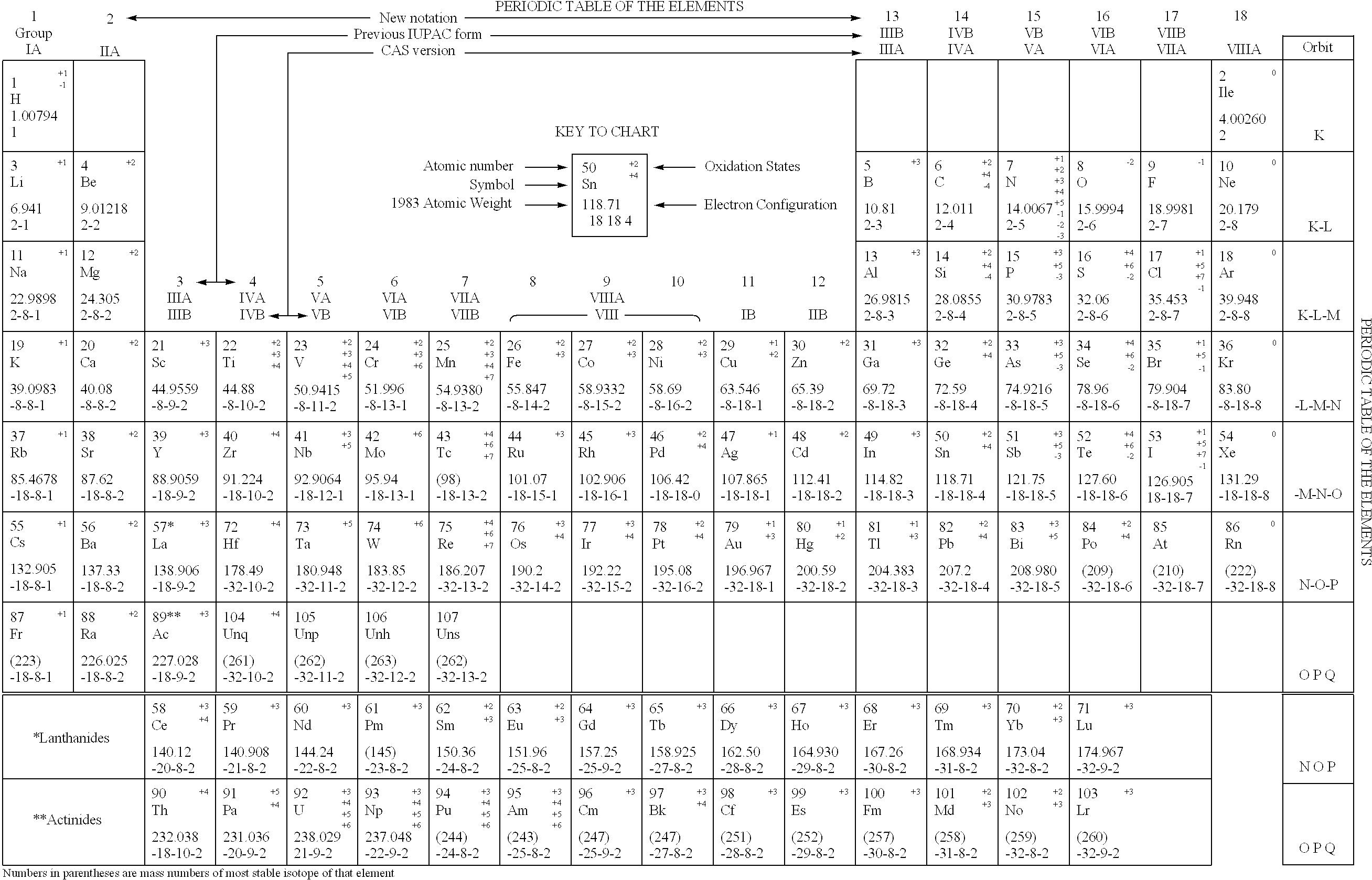 Figure US06544357-20030408-C00002