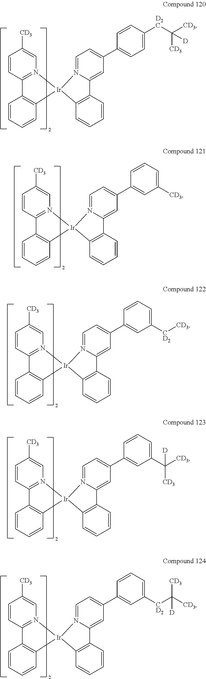 Figure US10074806-20180911-C00177