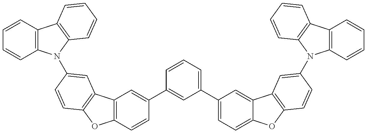 Figure US10043987-20180807-C00215