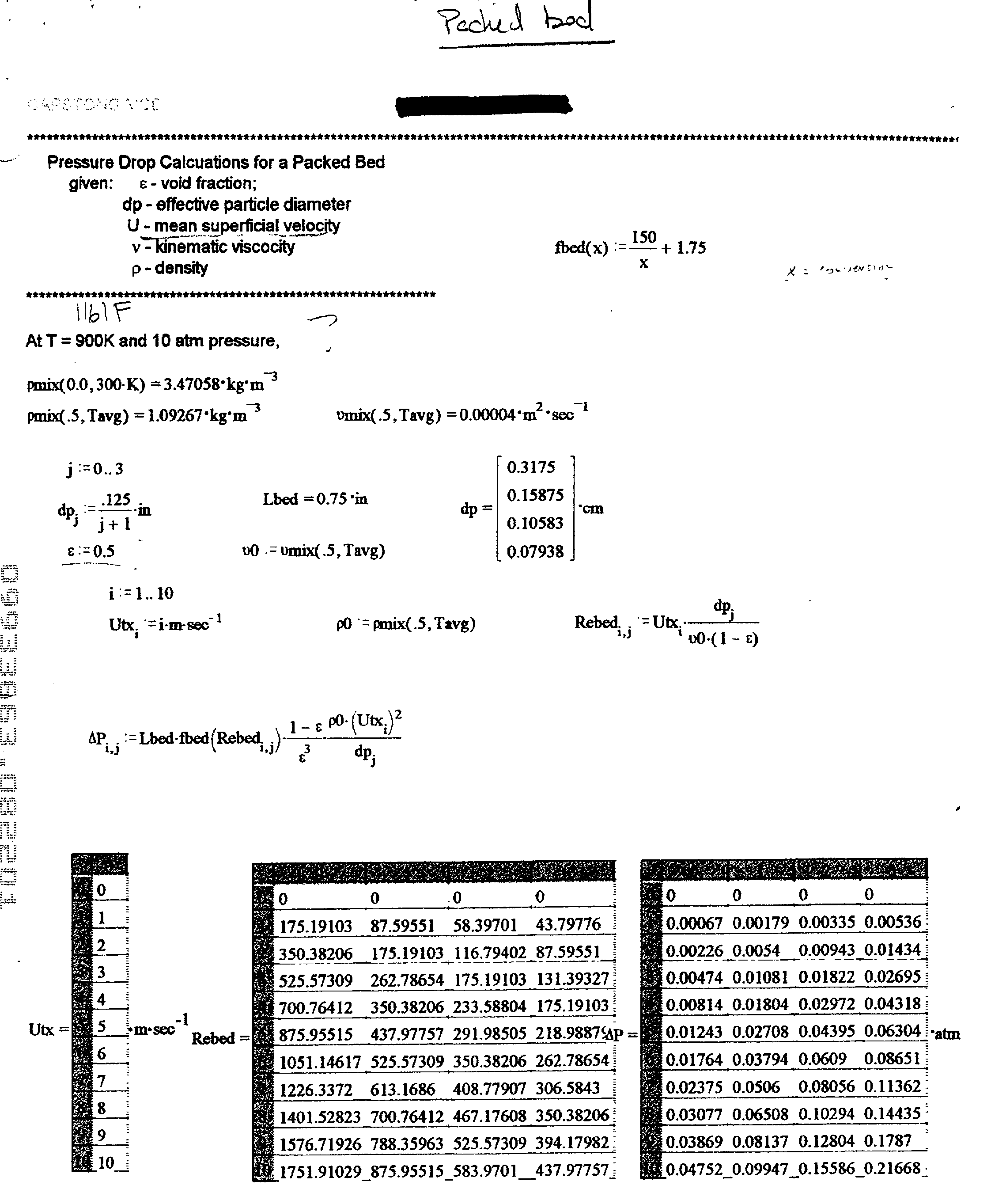 Figure US20020166324A1-20021114-P00156