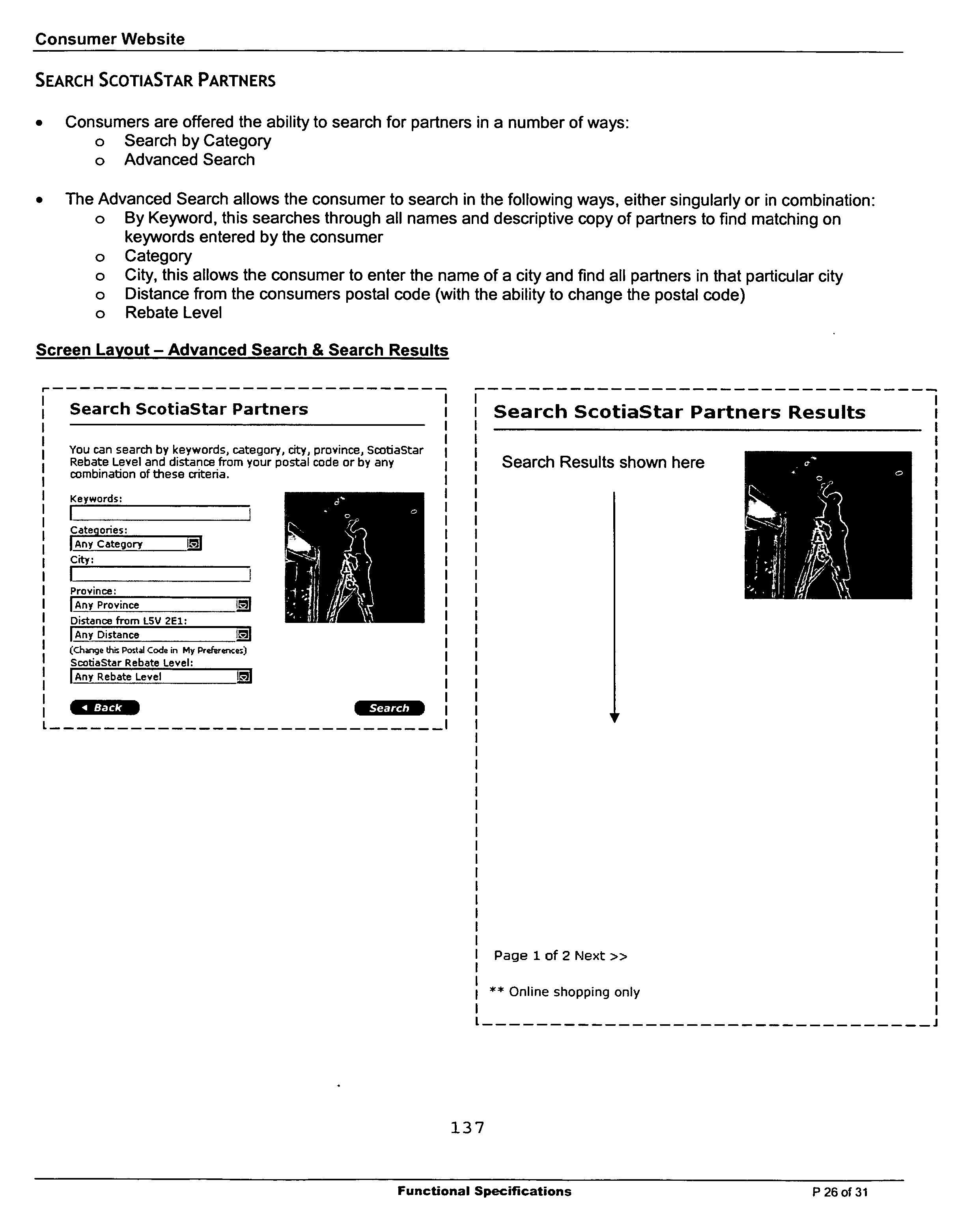 Figure US20050240477A1-20051027-P00104