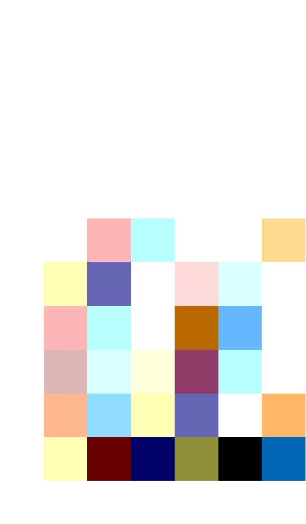 Figure 112019087788800-pat00016