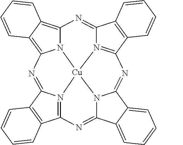 Figure US09193745-20151124-C00045