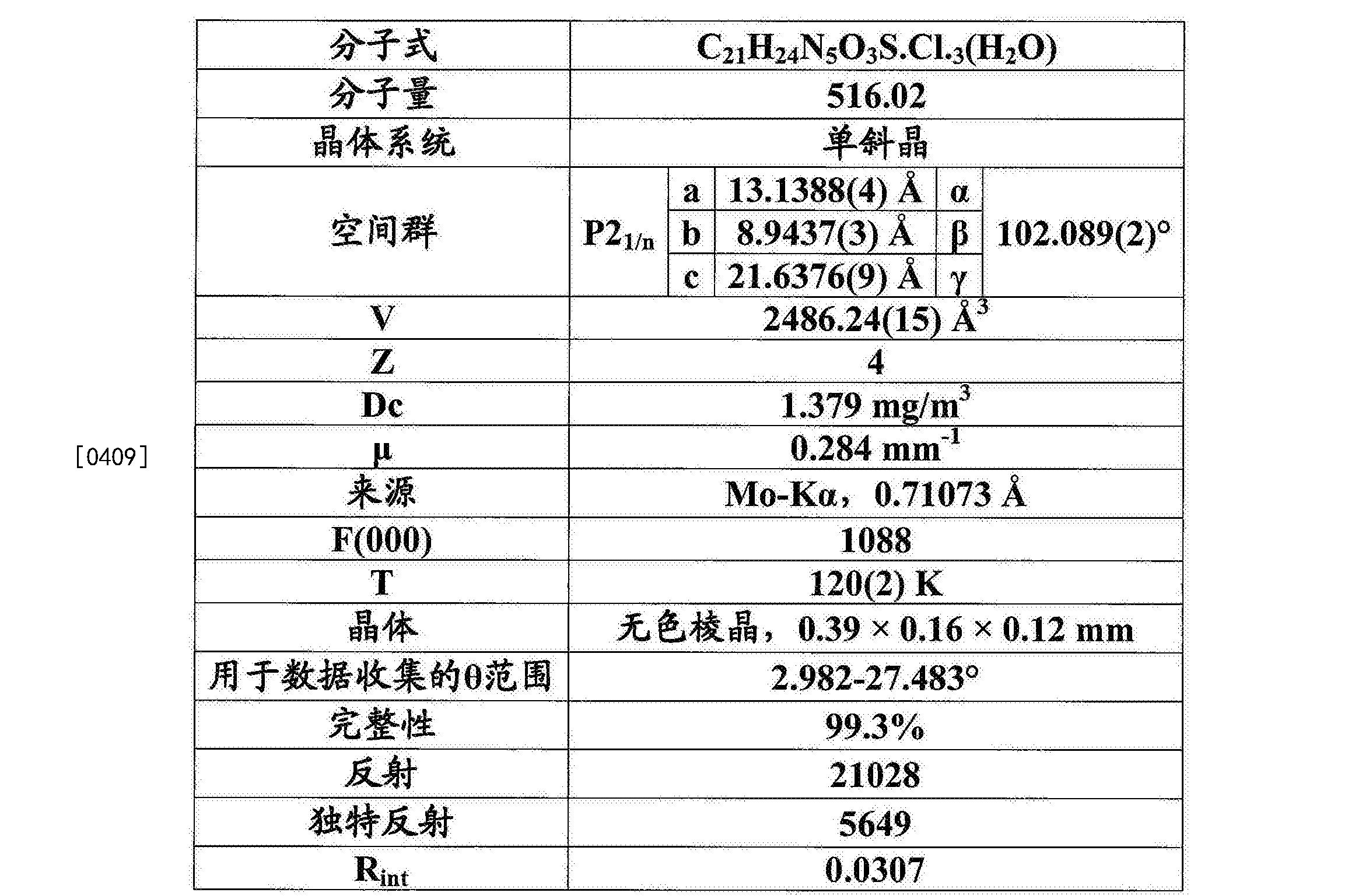 Figure CN105960407AD00431