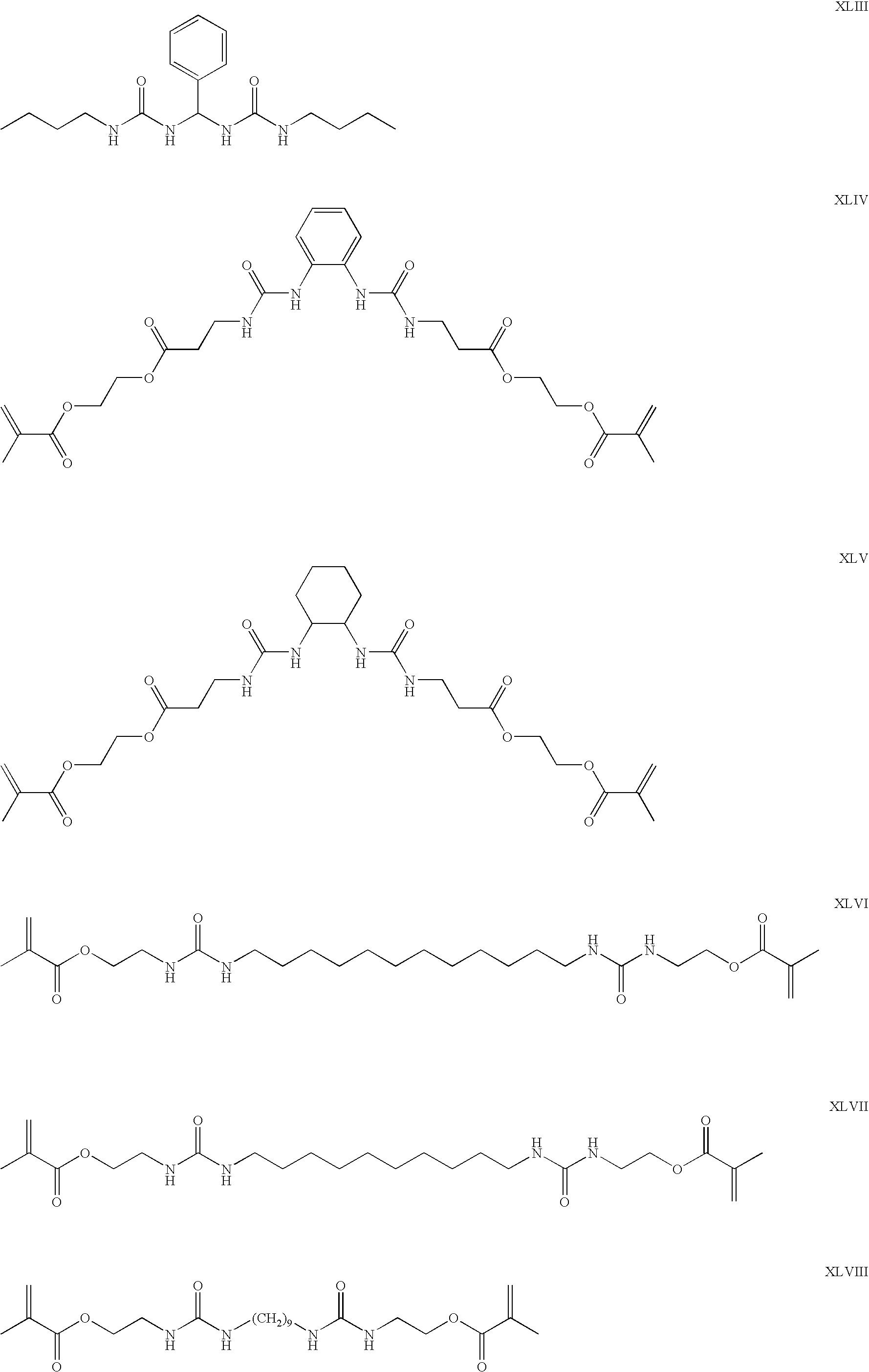 Figure US08445558-20130521-C00017