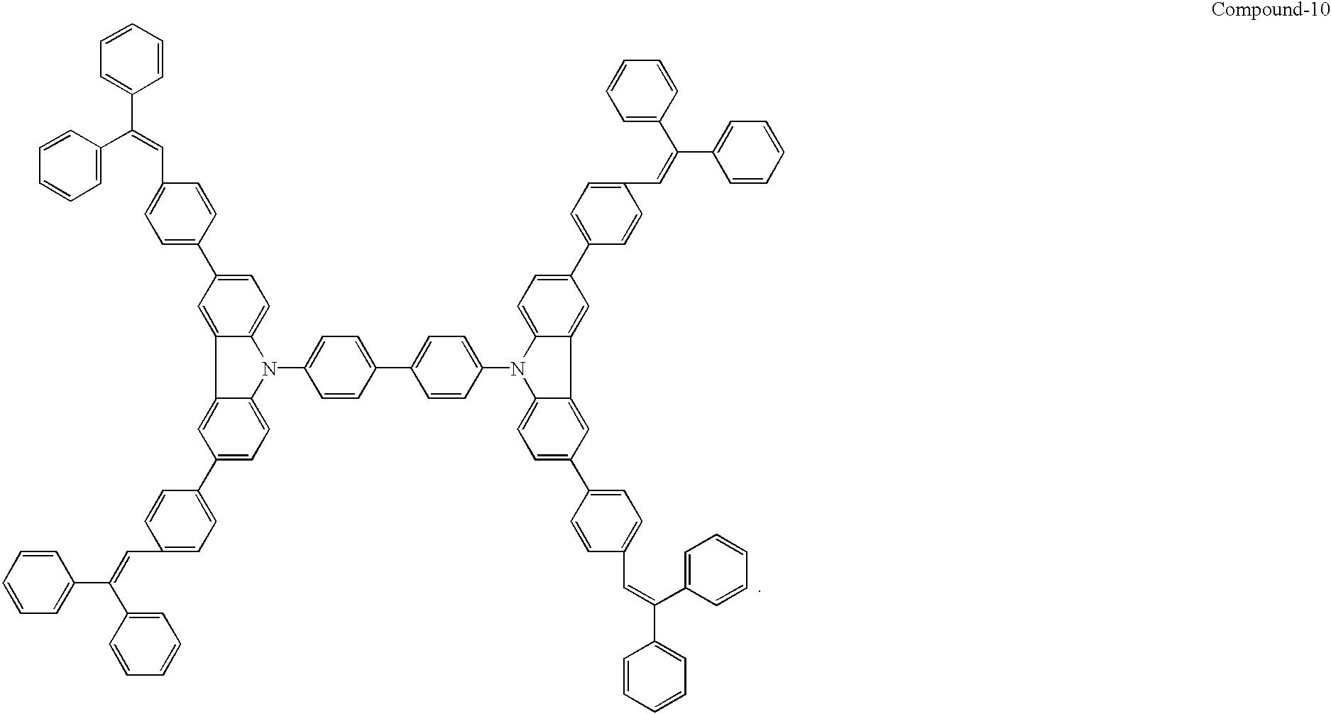 Figure US06562982-20030513-C00031