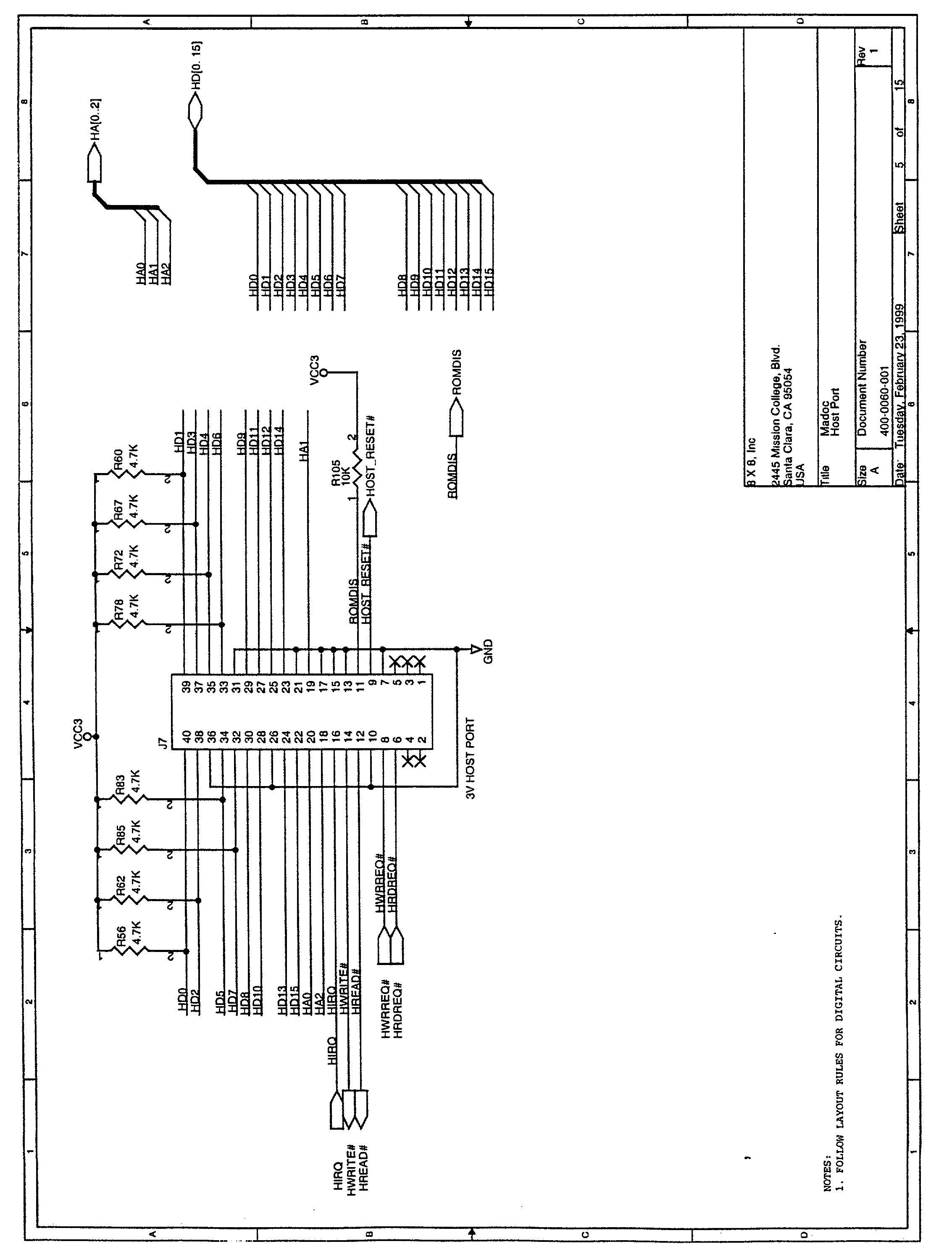 Figure US20020054601A1-20020509-P00022