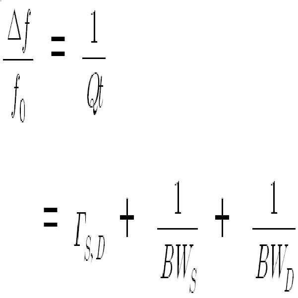 Figure pat00001