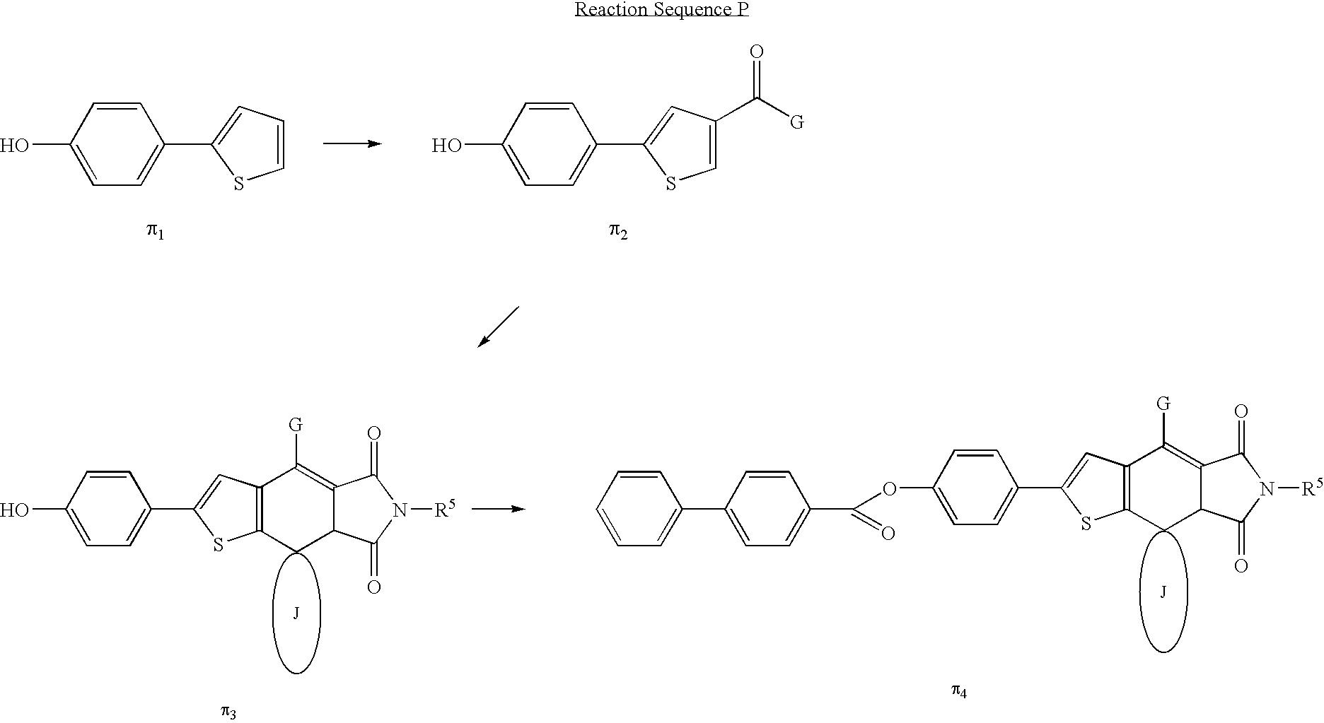 Figure US20070053047A1-20070308-C00035