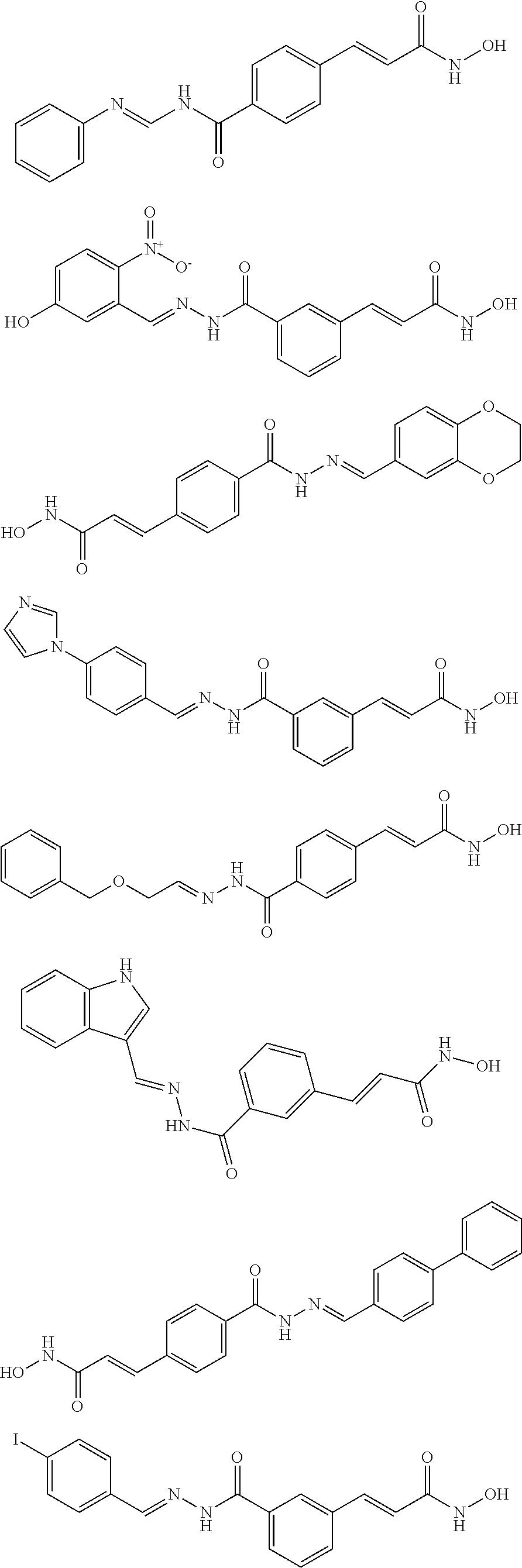 Figure US09540317-20170110-C00061