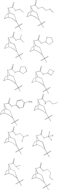 Figure US20070043023A1-20070222-C00014