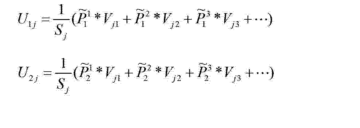 Figure CN103298516AD00123