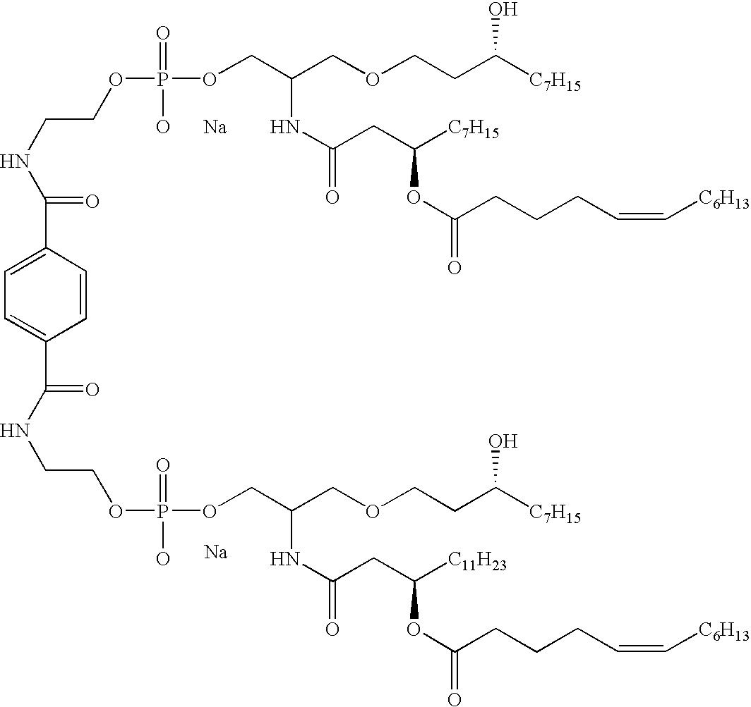 Figure US07833993-20101116-C00223