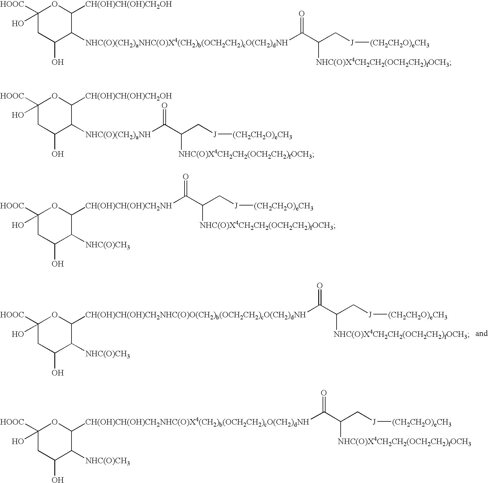 Figure US07338933-20080304-C00023