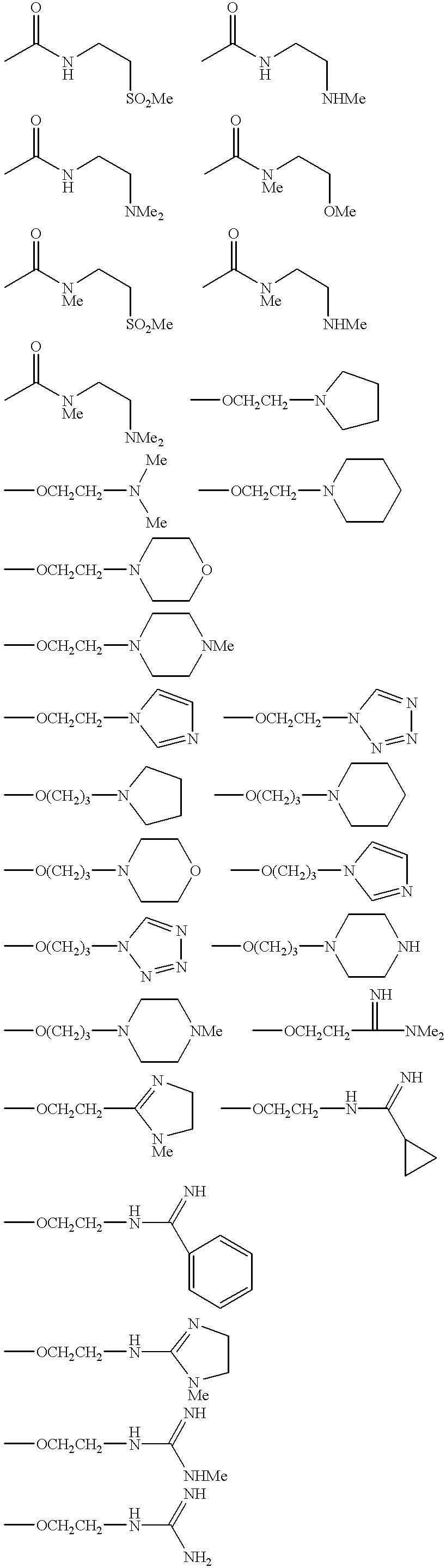 Figure US06376515-20020423-C00098
