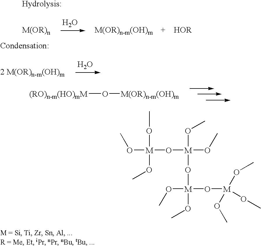 Figure US20070048348A1-20070301-C00001