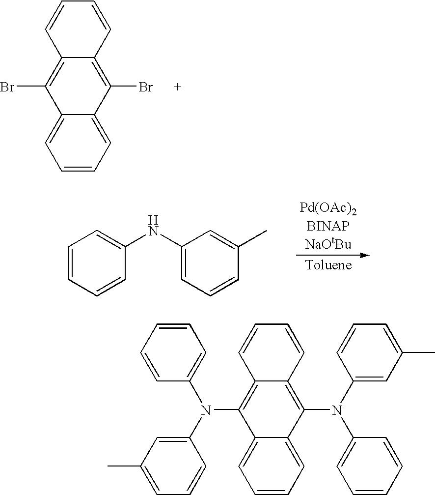 Figure US07651788-20100126-C00024