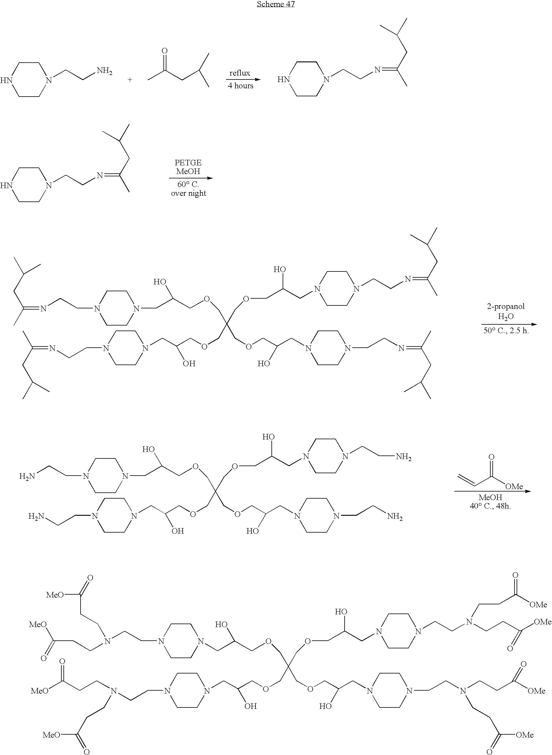 Figure US07985424-20110726-C00071