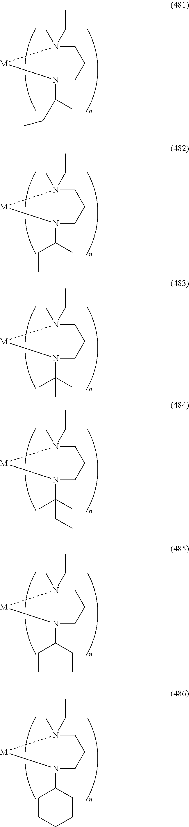 Figure US08871304-20141028-C00089
