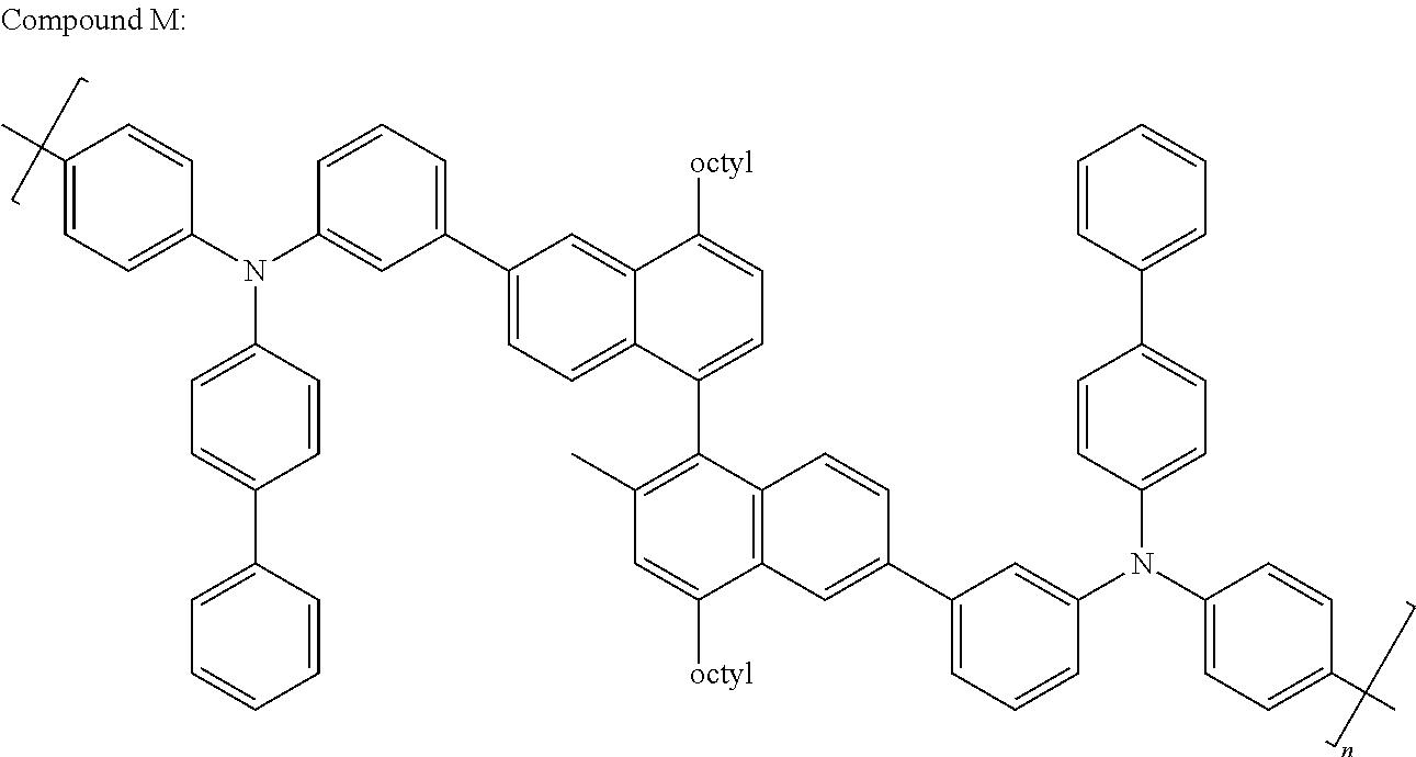 Figure US08063399-20111122-C00074