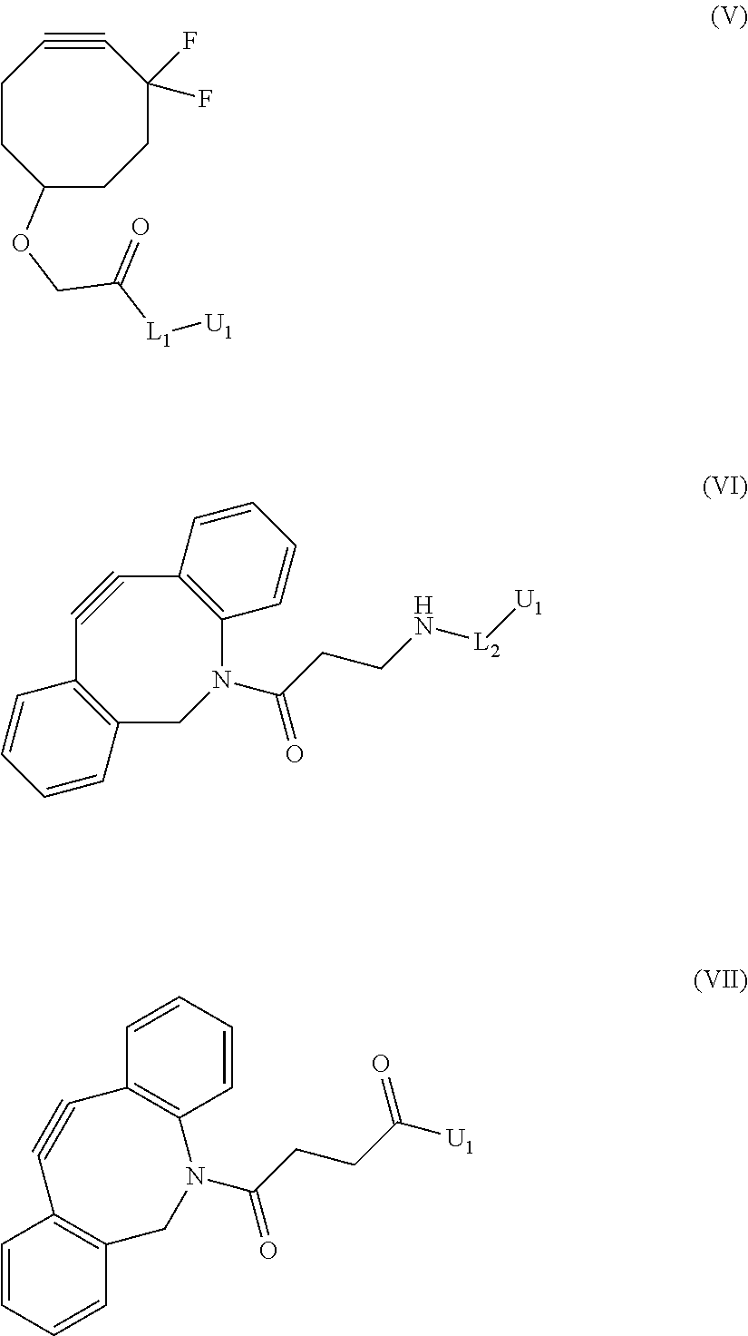 Figure US20180333484A1-20181122-C00045