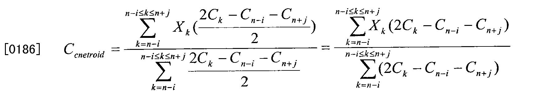 Figure CN102043522BD00241
