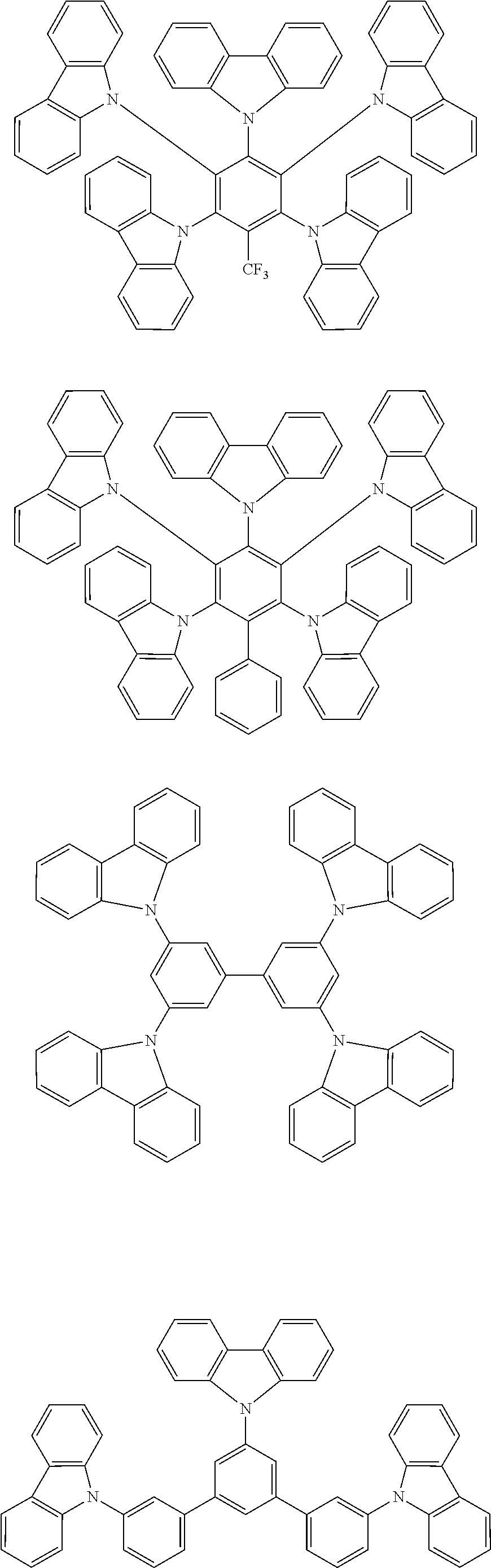 Figure US20110215312A1-20110908-C00056