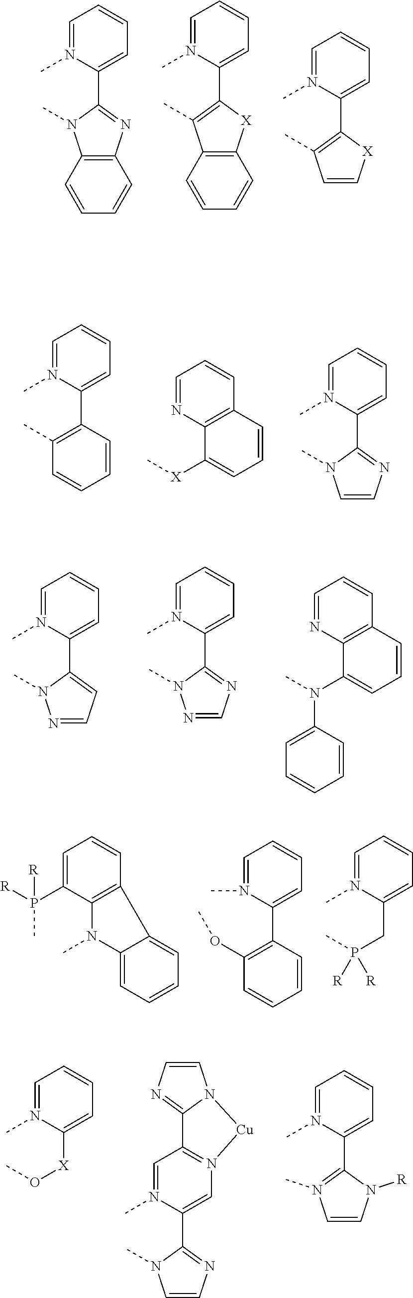 Figure US09773986-20170926-C00262
