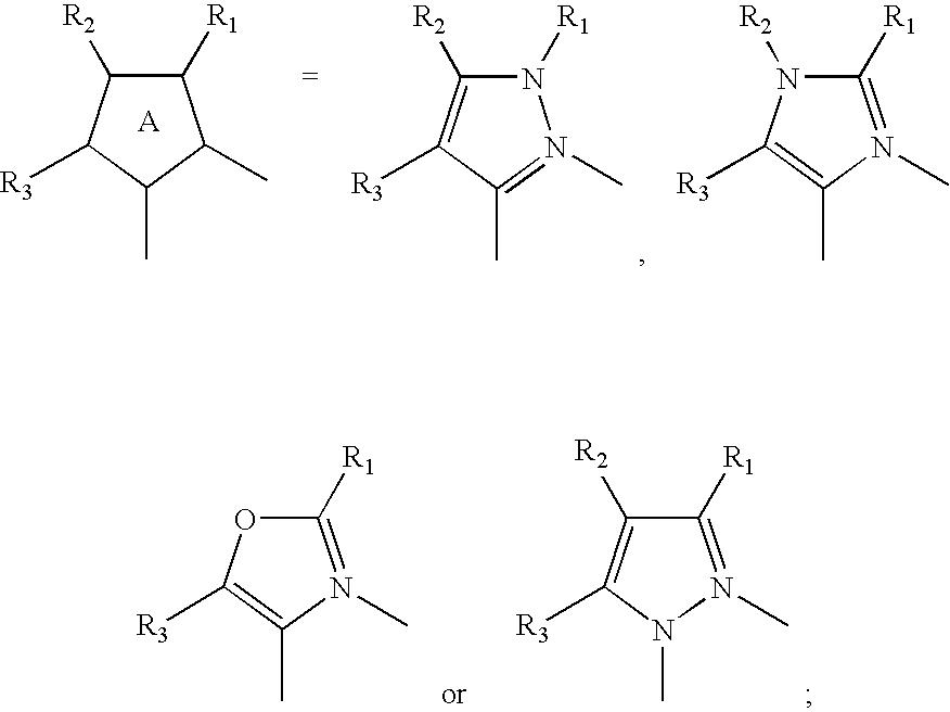 Figure US20050031903A1-20050210-C00018