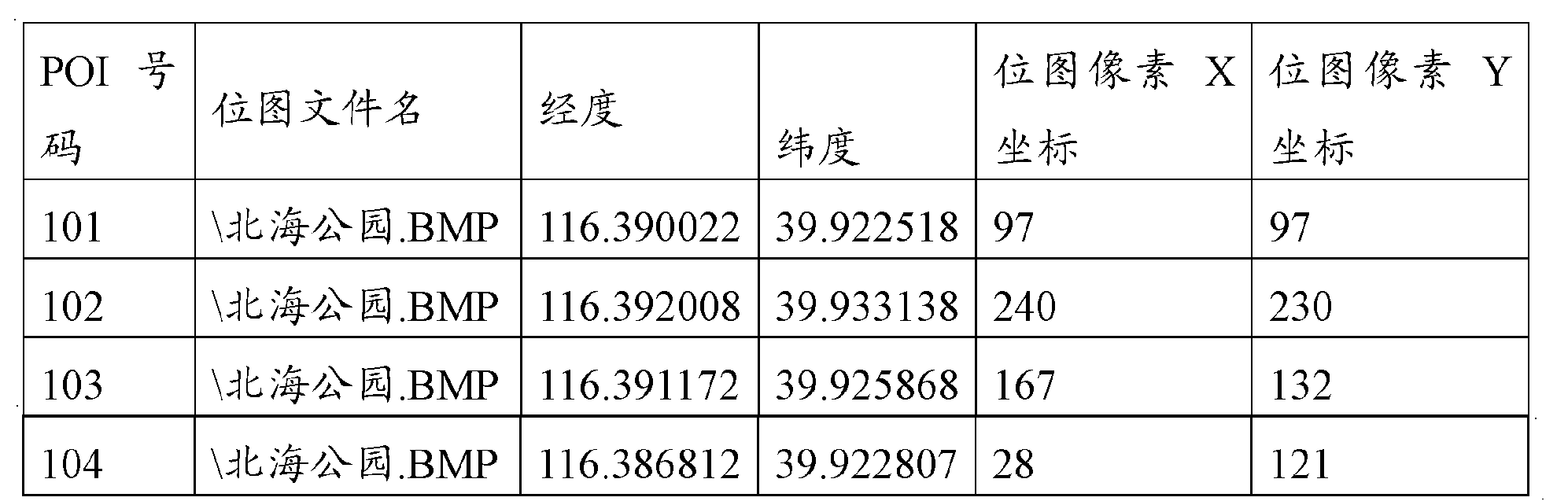 Figure CN103123263AD00082