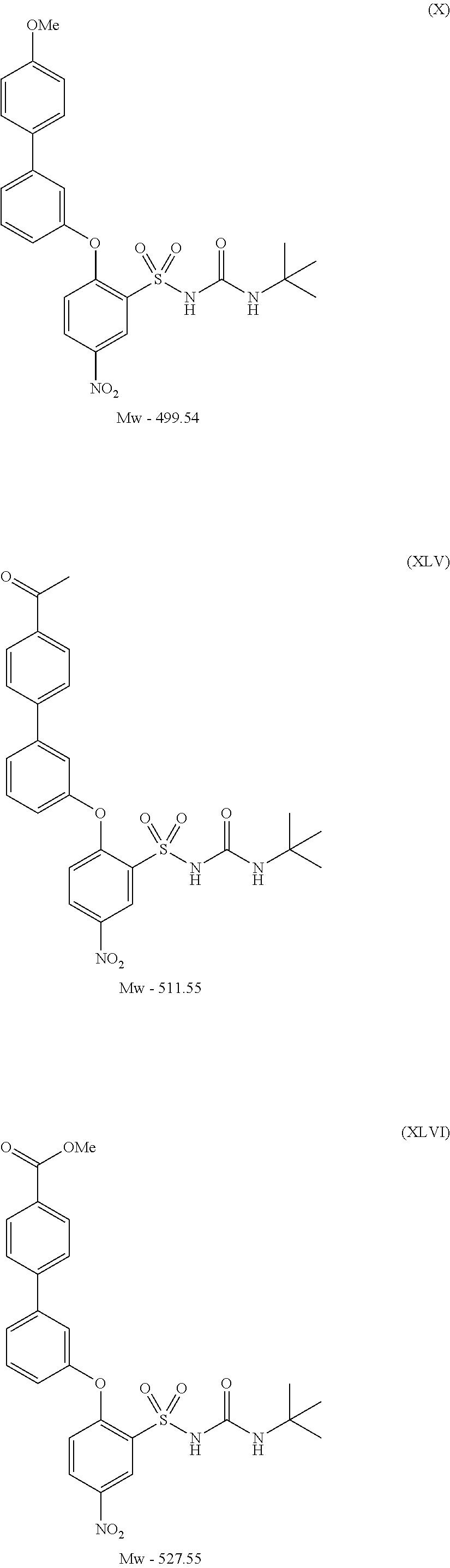 Figure US09718781-20170801-C00037