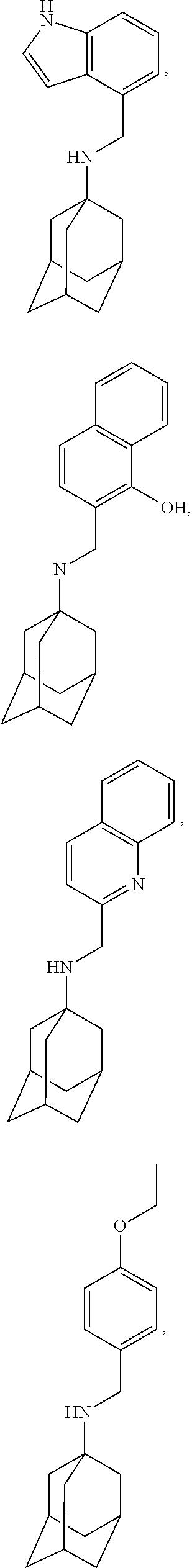Figure US09884832-20180206-C00127